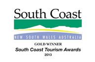south-coast-tourism-award-logo-20140509